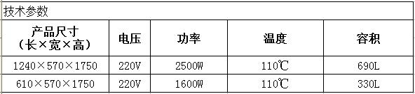 NW4LBBKG)7[E1UU66~P%NN4.png